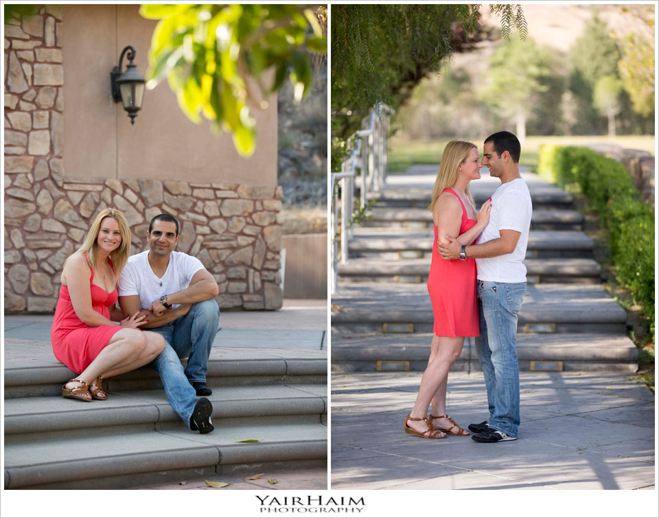 Gardens-of-Paradise-engagement-photos-pictures-6