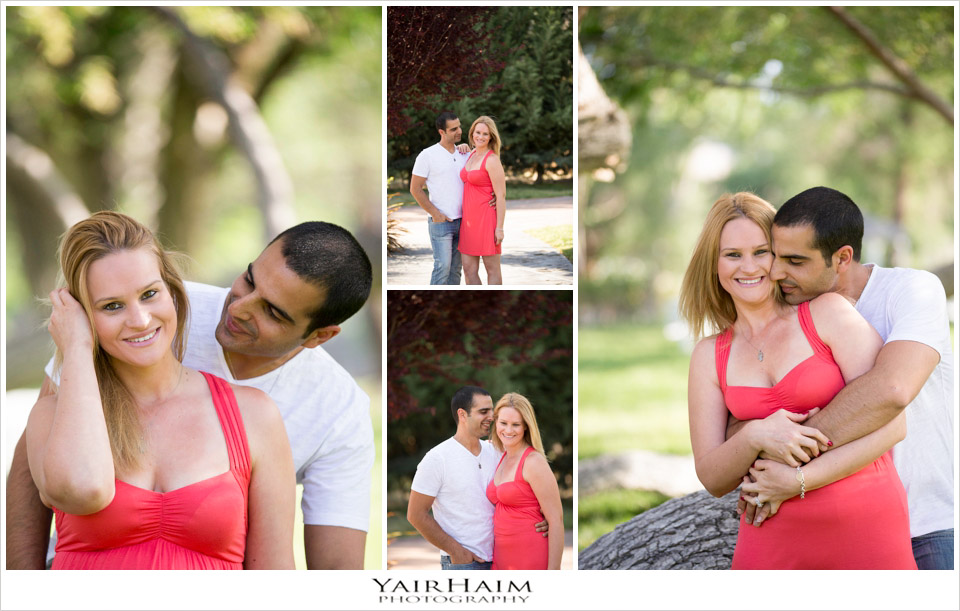 Gardens-of-Paradise-engagement-photos-pictures