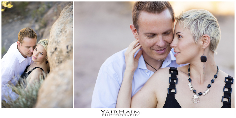Kristin-Markus-engagement-photos-Vasques-Rocks-5