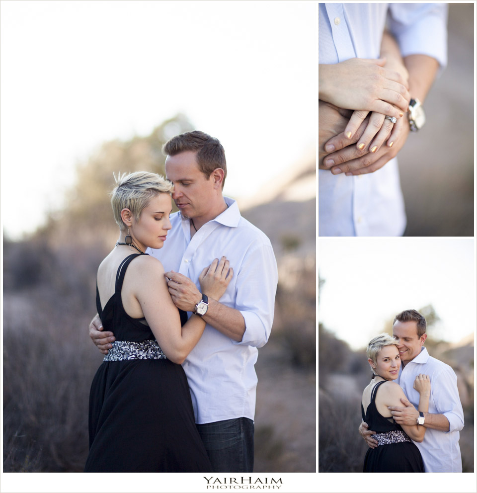 Kristin-Markus-engagement-photos-Vasques-Rocks