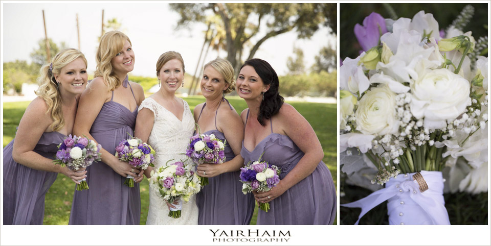 Santa-Barbara-wedding-photos-Yair-Haim-Photography-11