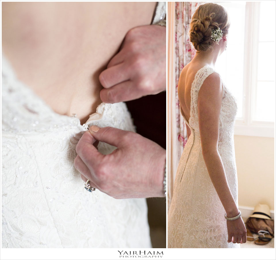 Santa-Barbara-wedding-photos-Yair-Haim-Photography-13