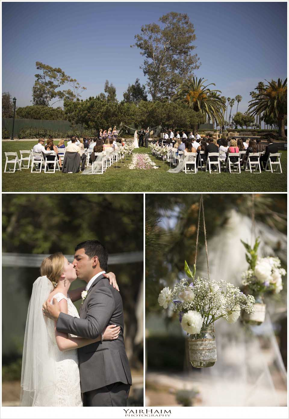 Santa-Barbara-wedding-photos-Yair-Haim-Photography-14