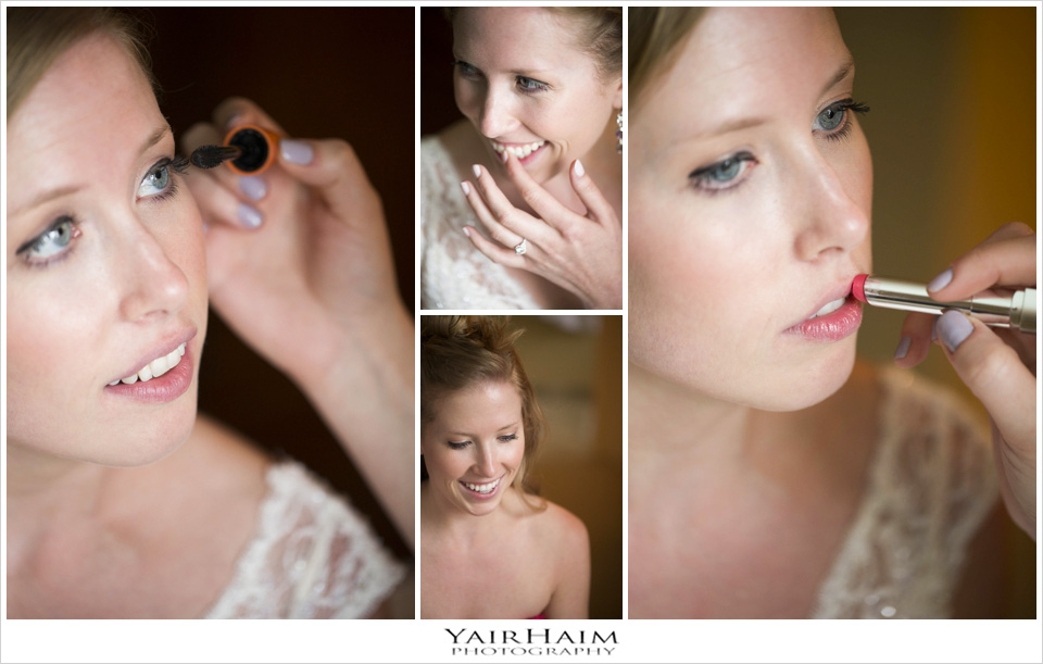 Santa-Barbara-wedding-photos-Yair-Haim-Photography-3