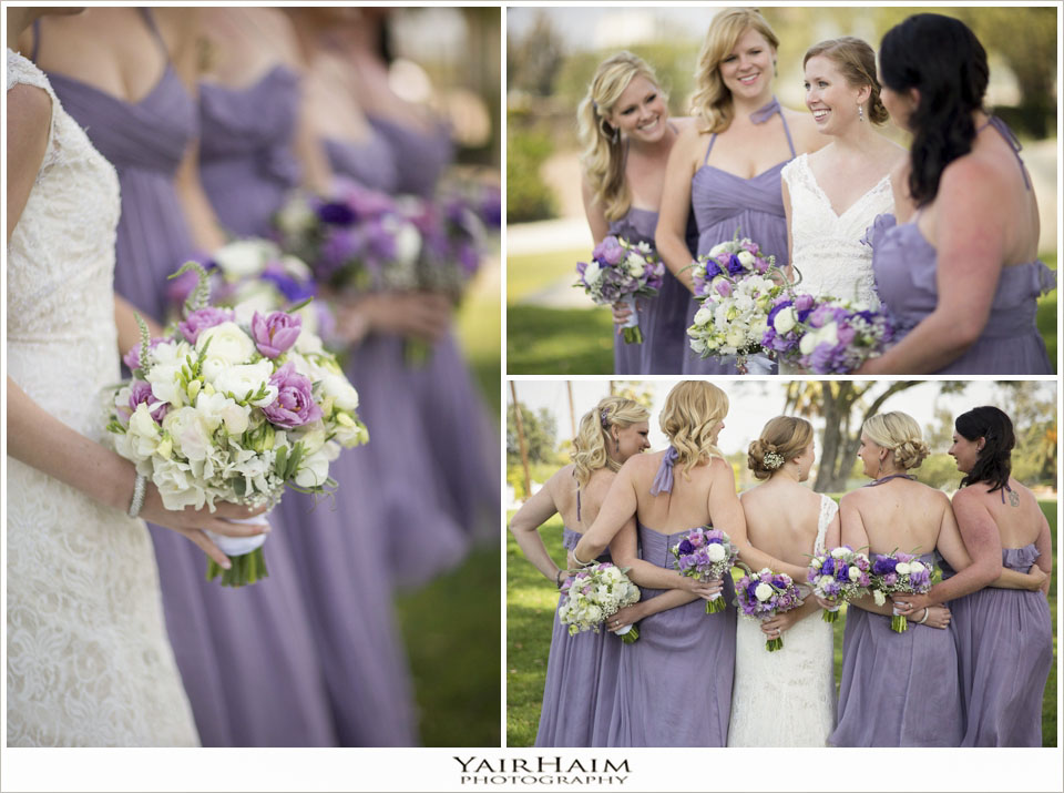Santa-Barbara-wedding-photos-Yair-Haim-Photography-6