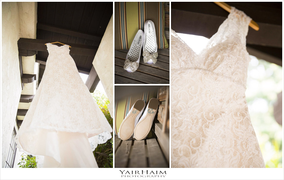 Santa-Barbara-wedding-photos-Yair-Haim-Photography