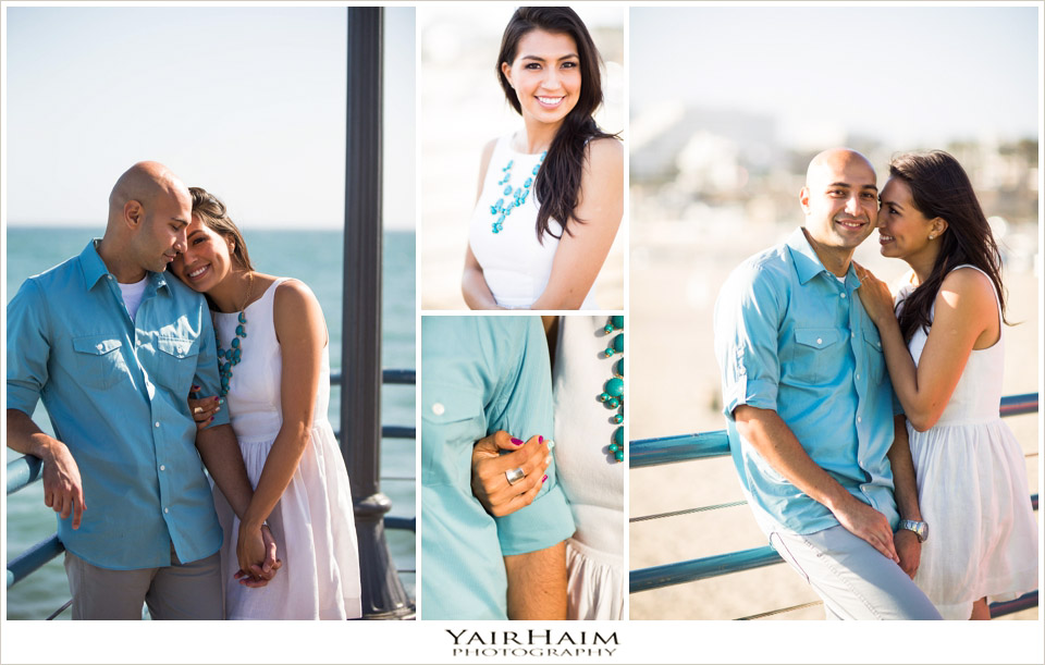 Santa-Monica-pier-engagement-photos-photography-5