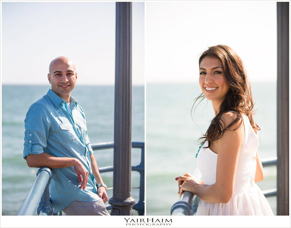 Santa-Monica-pier-engagement-photos-photography-9