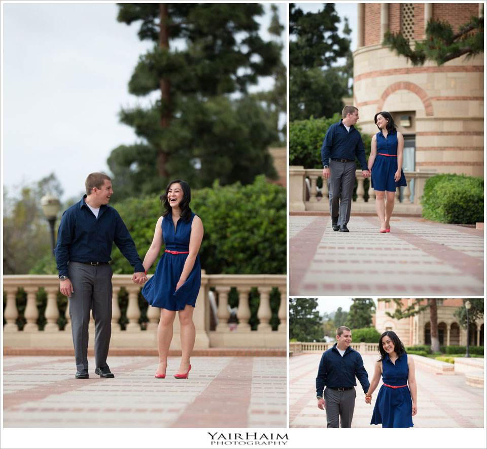 UCLA-engagement-photos-pictures-11