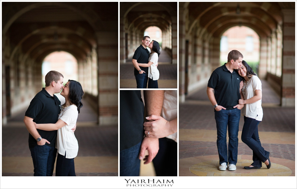 UCLA-engagement-photos-pictures-2