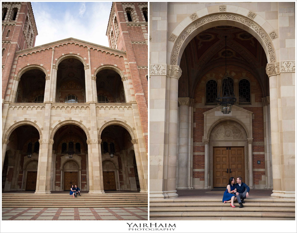 UCLA-engagement-photos-pictures-5