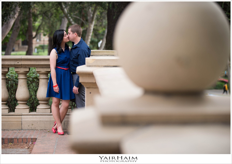 UCLA-engagement-photos-pictures-6