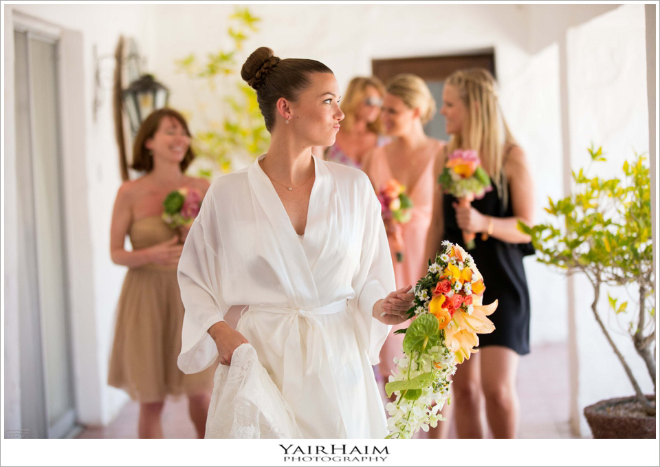 Destination-wedding-photographer-yair-haim-10