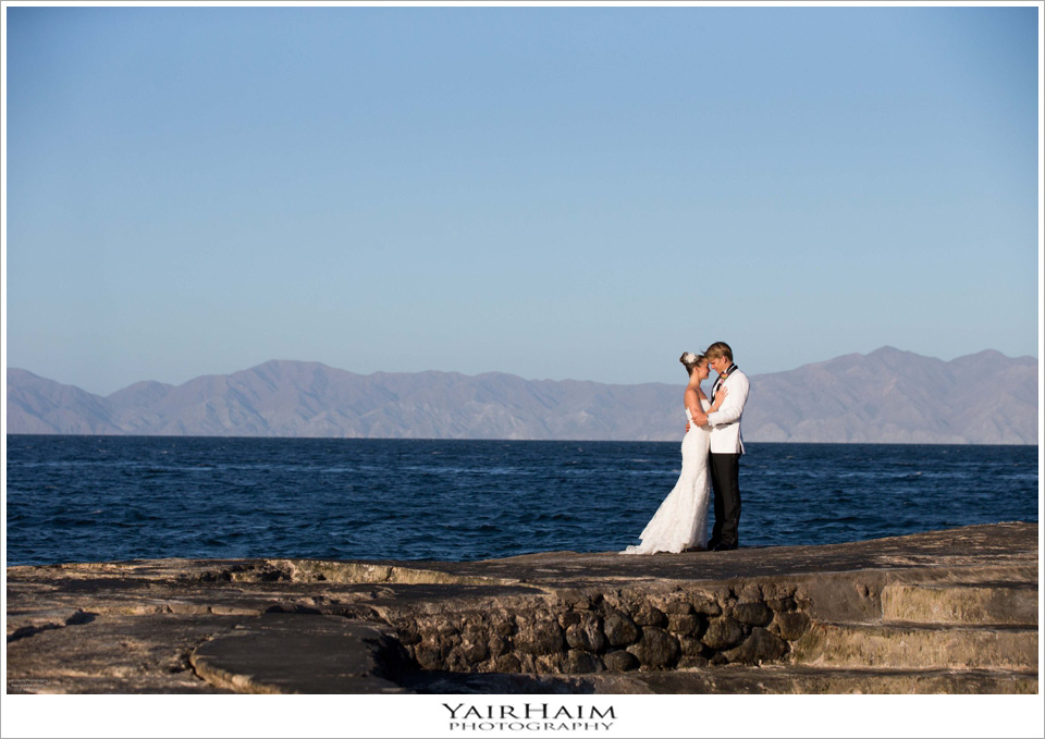 Destination-wedding-photographer-yair-haim-6-2