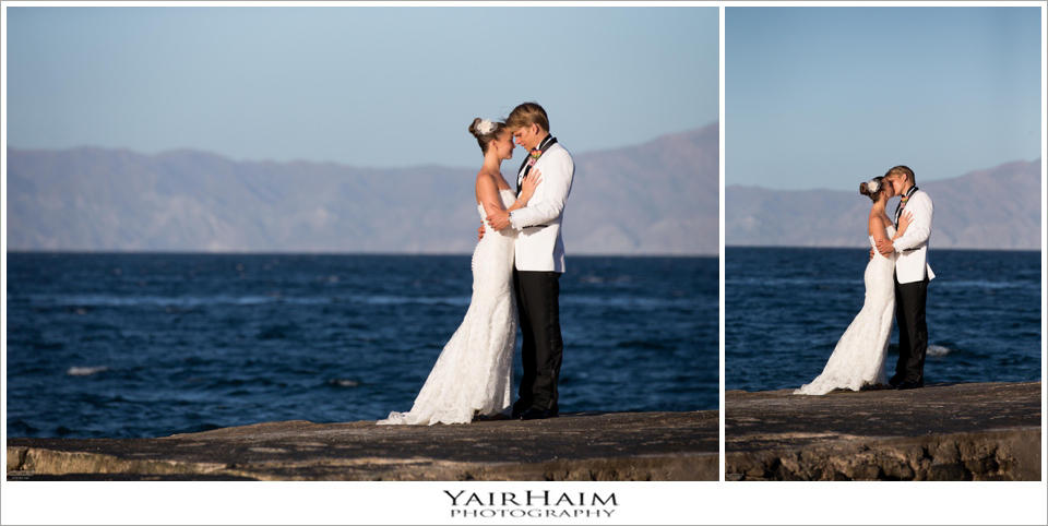 Destination-wedding-photographer-yair-haim-7-2