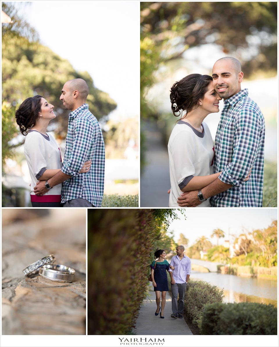 Santa-Monica-Canals-engagement-photography-4