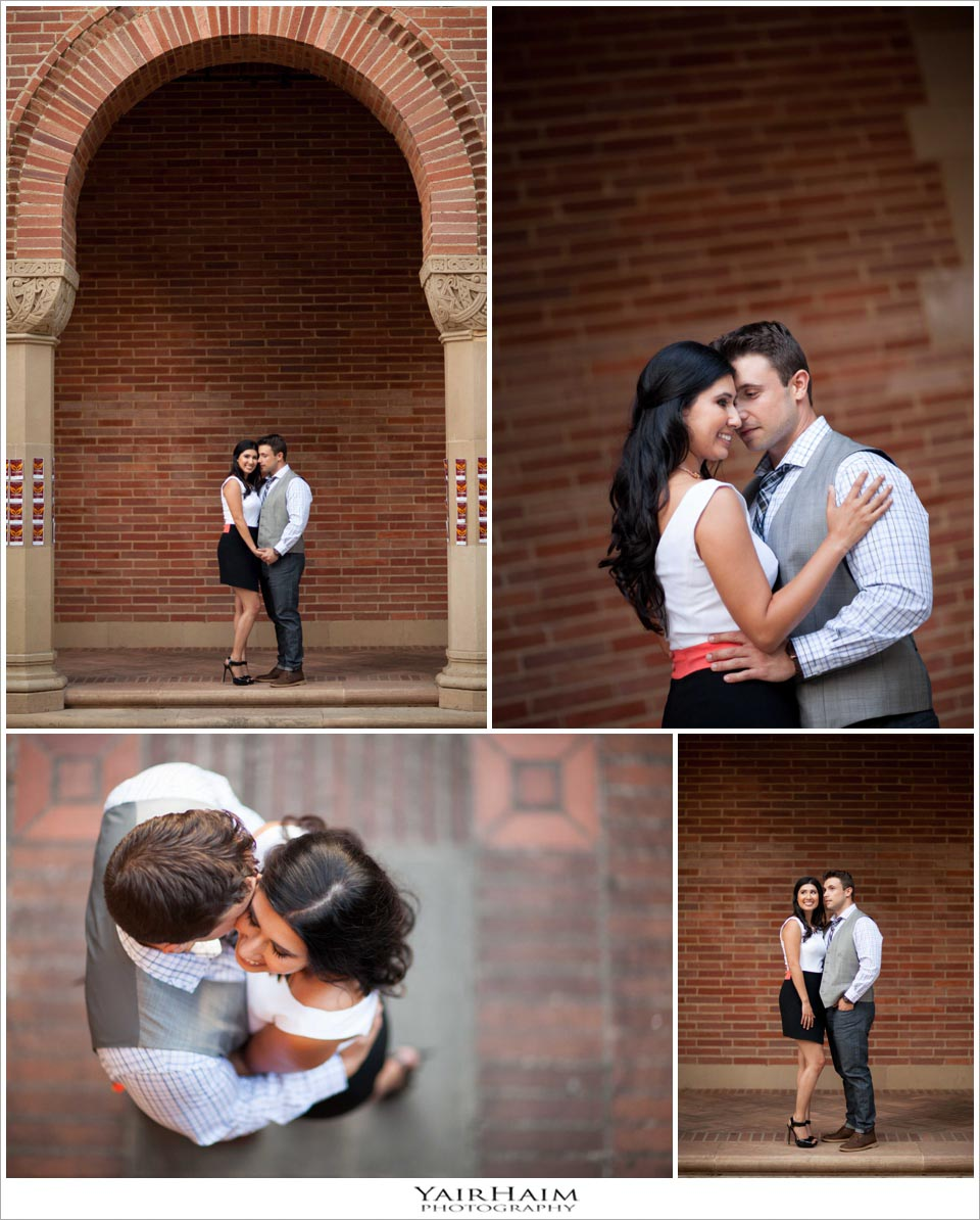 UCLA-engagement-photos-Los-Angeles-photography-2