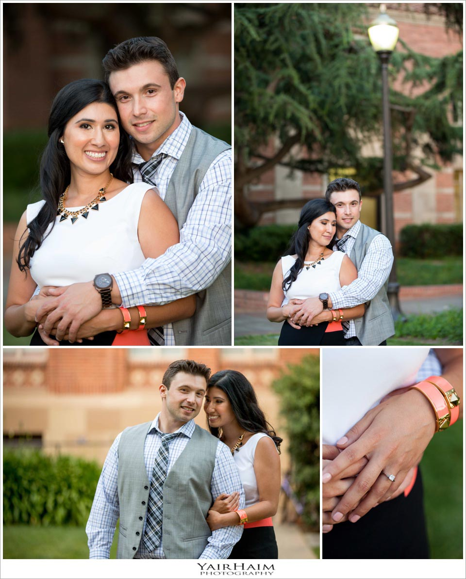 UCLA-engagement-photos-Los-Angeles-photography-3