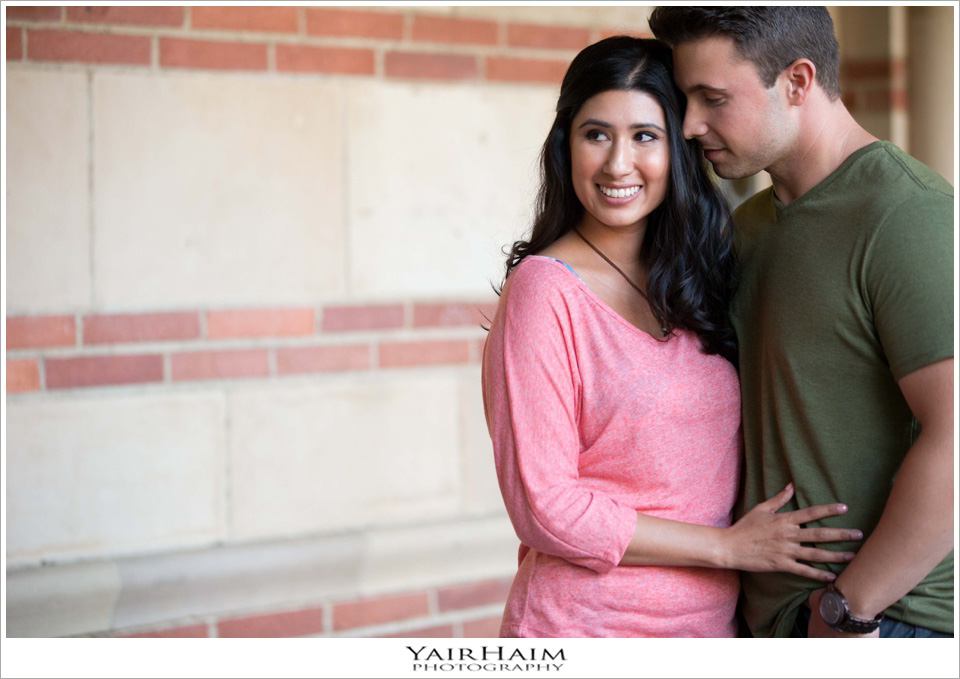 UCLA-engagement-photos-Los-Angeles-photography-5