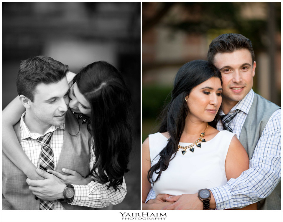 UCLA-engagement-photos-Los-Angeles-photography-6