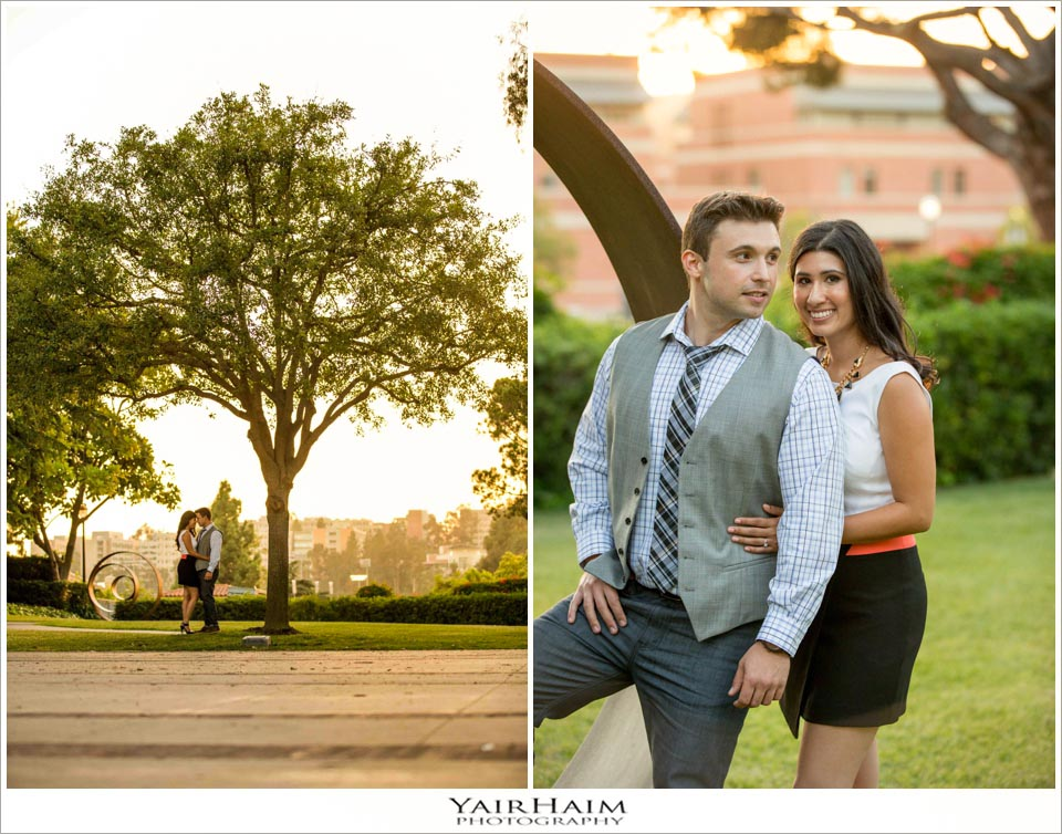 UCLA-engagement-photos-Los-Angeles-photography