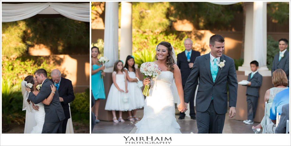 Destination-wedding-photography-Las-Vegas-NV-12