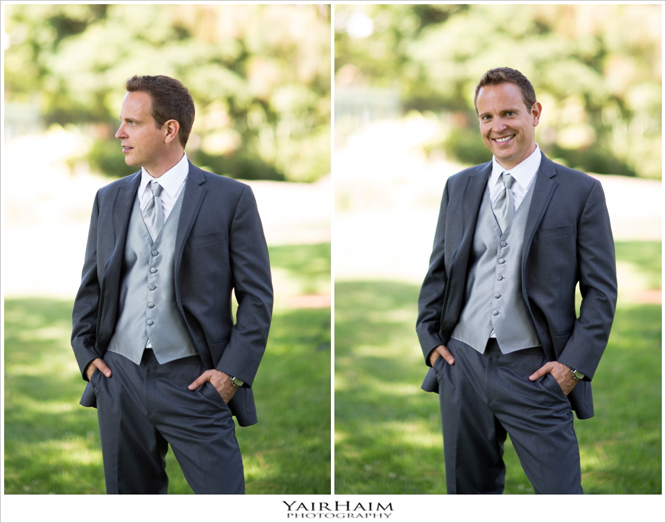the-w-hollywood-photos-los-angeles-wedding-photographer-21