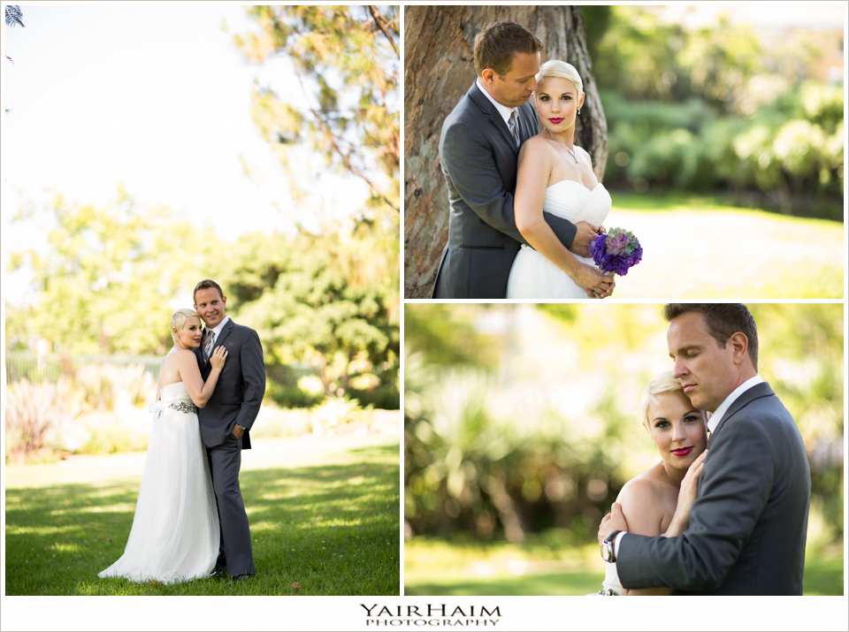 the-w-hollywood-photos-los-angeles-wedding-photographer-22