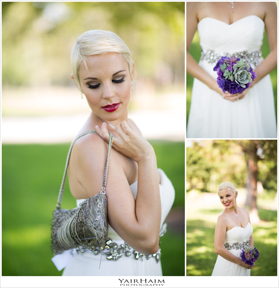 the-w-hollywood-photos-los-angeles-wedding-photographer-58
