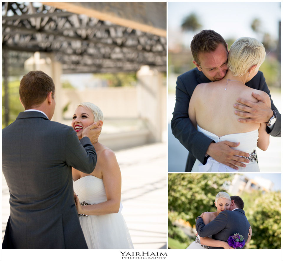 the-w-hollywood-photos-los-angeles-wedding-photographer-7