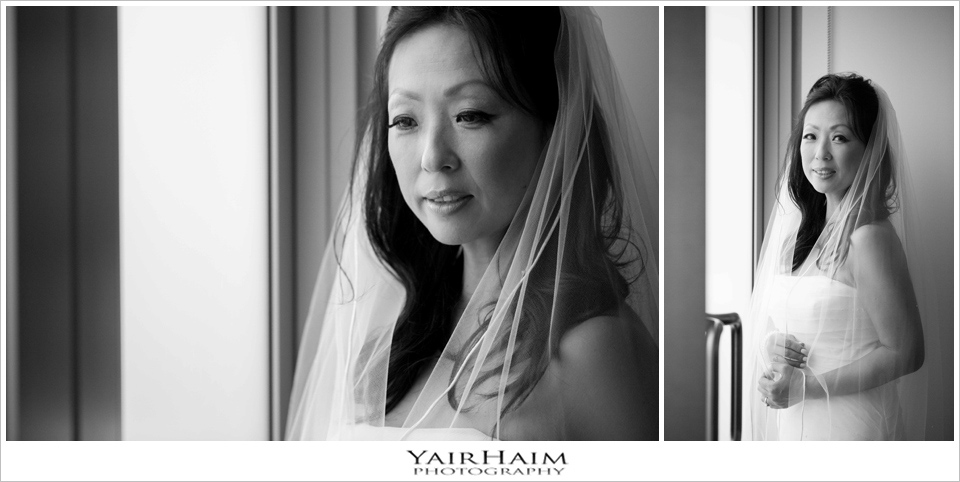 Los-Angeles-wedding-photo-photography-Yair-Haim-15