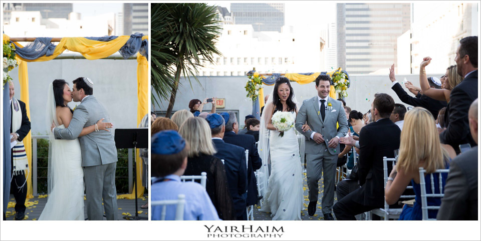 Los-Angeles-wedding-photo-photography-Yair-Haim-17