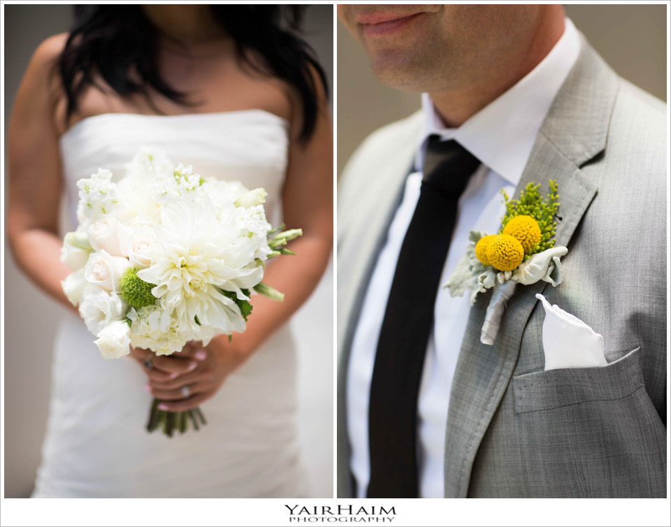 Los-Angeles-wedding-photo-photography-Yair-Haim-23