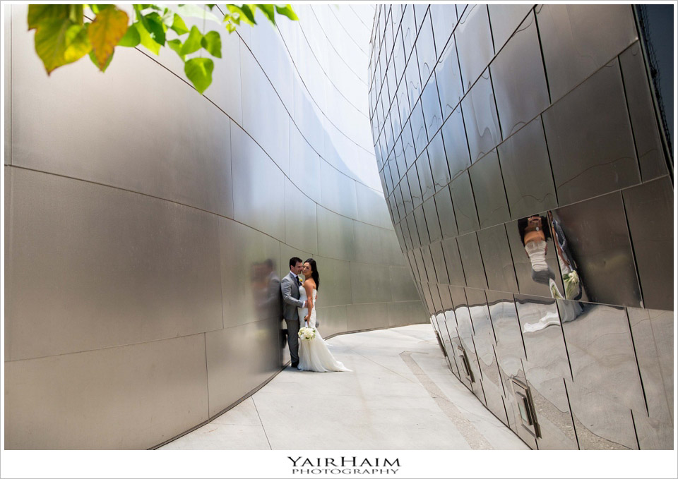 Los-Angeles-wedding-photo-photography-Yair-Haim-4