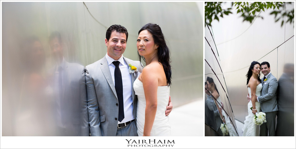 Los-Angeles-wedding-photo-photography-Yair-Haim-6