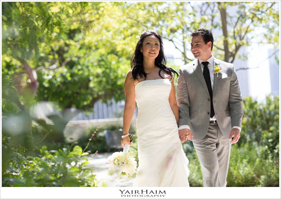 Los-Angeles-wedding-photo-photography-Yair-Haim-7