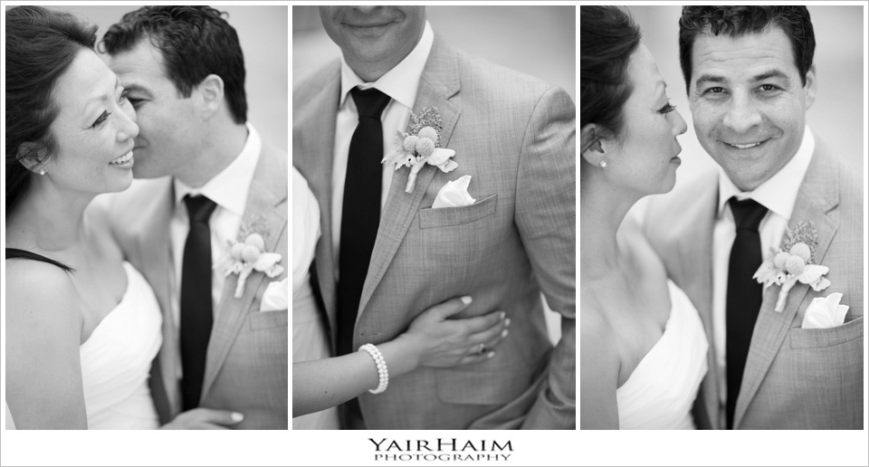 Los-Angeles-wedding-photo-photography-Yair-Haim-8
