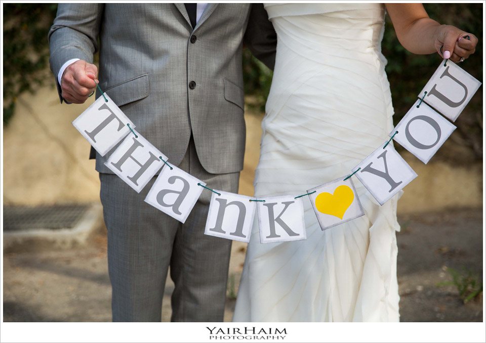 Los-Angeles-wedding-photo-photography-Yair-Haim-9