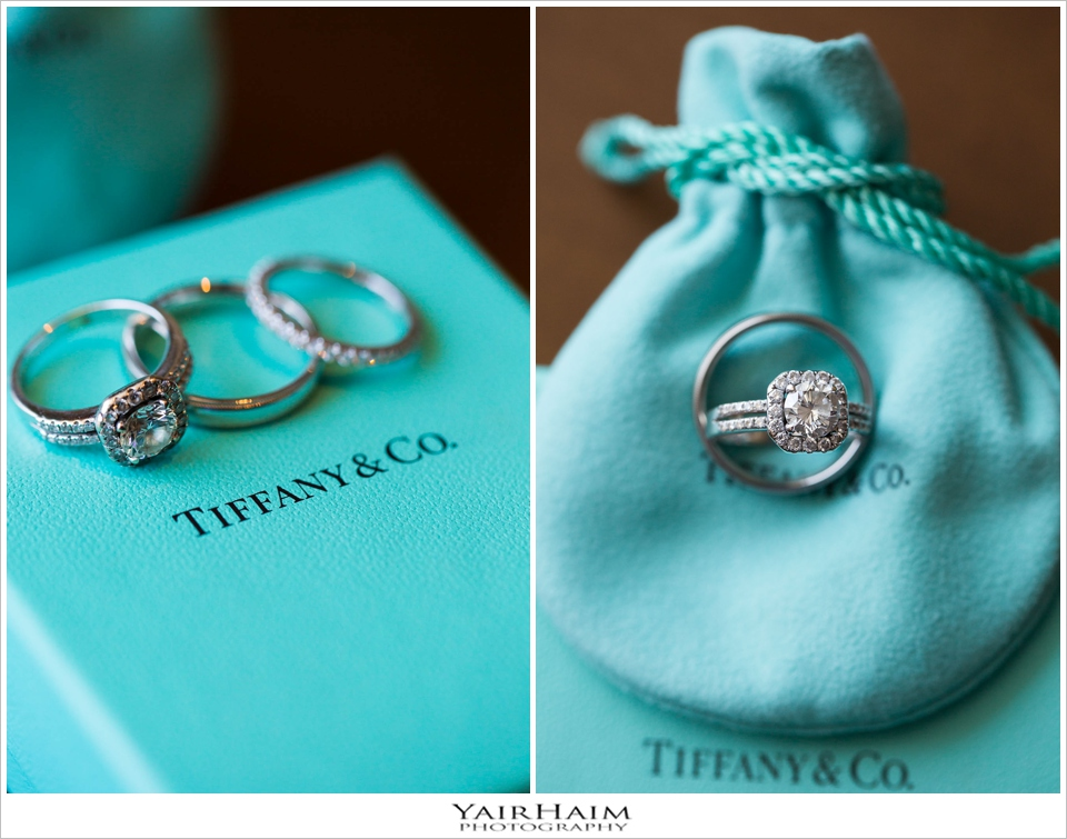 Tiffany-and-co-wedding-ring-los-angeles-photography