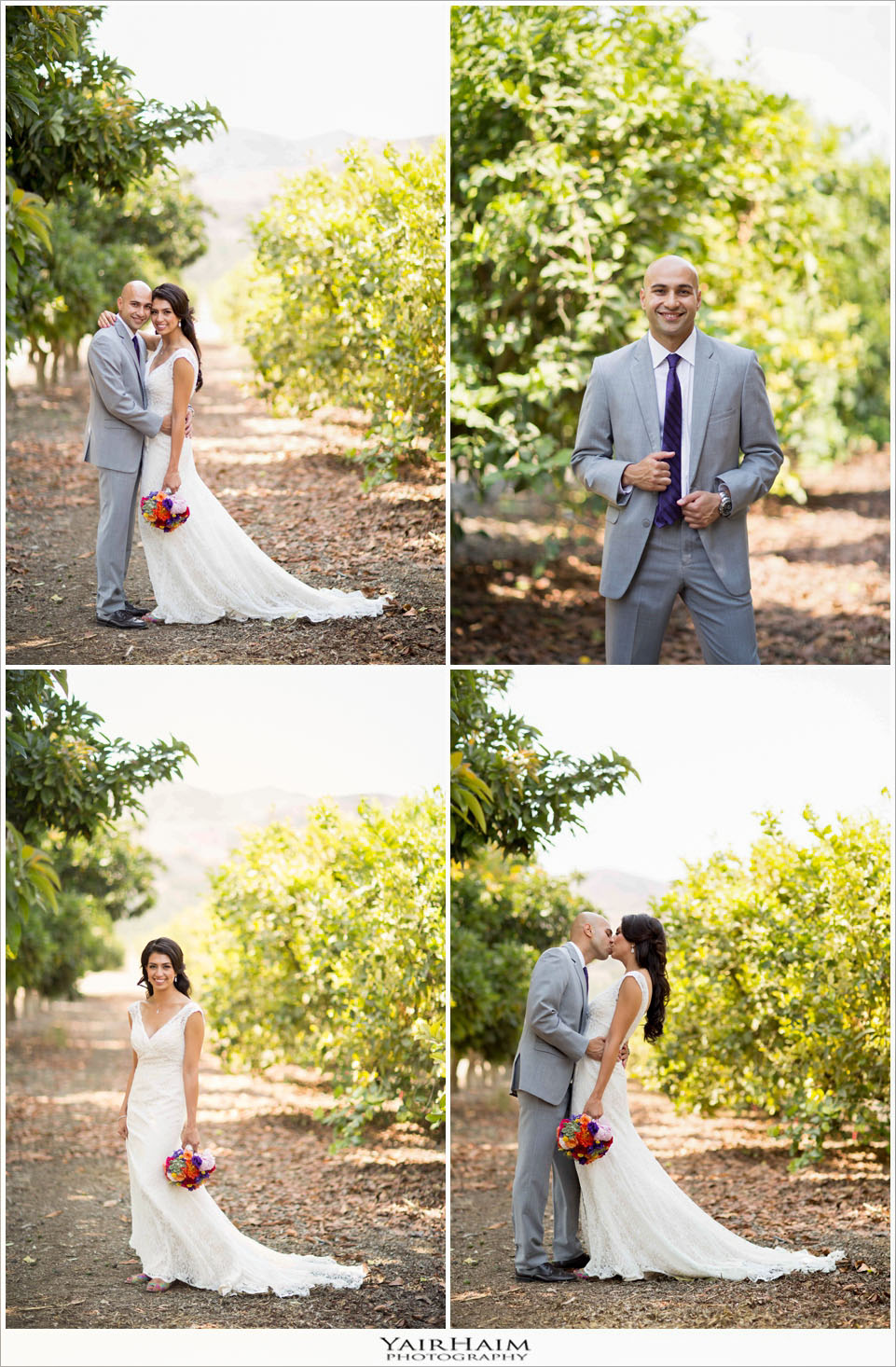 limoneira-ranch-wedding-photos-Yair-Haim-photographer-Los-Angeles-21