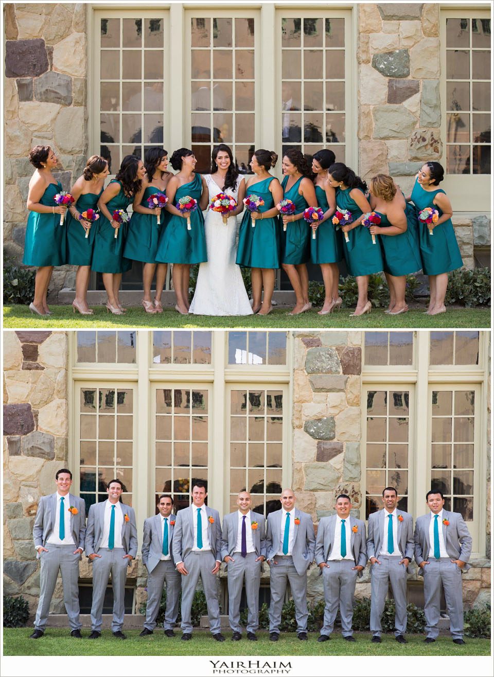 limoneira-ranch-wedding-photos-Yair-Haim-photographer-Los-Angeles-24