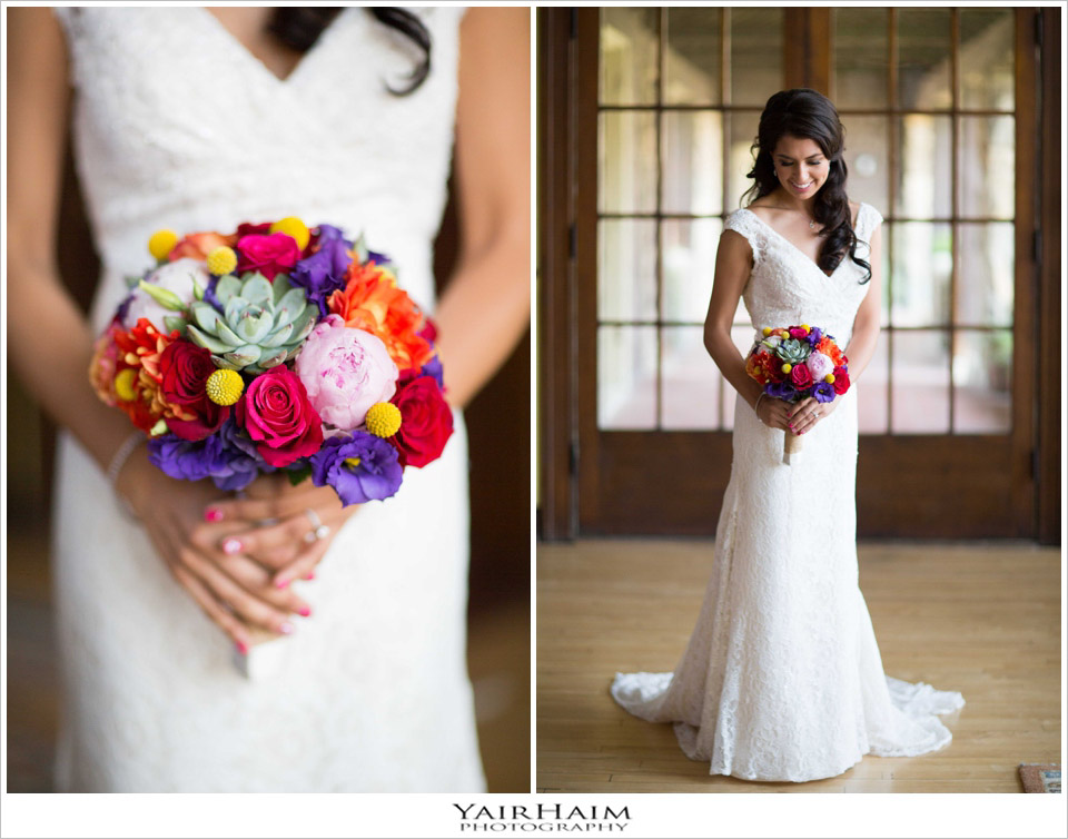 limoneira-ranch-wedding-photos-Yair-Haim-photographer-Los-Angeles-7