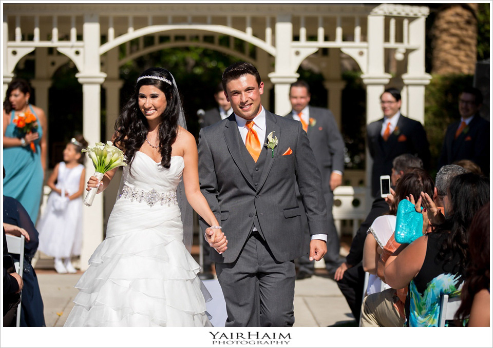 Camarillo-Ranch-House-wedding-photos-14
