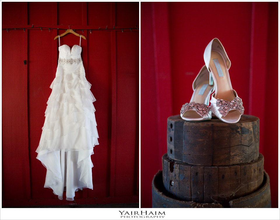 Camarillo-Ranch-House-wedding-photos-2