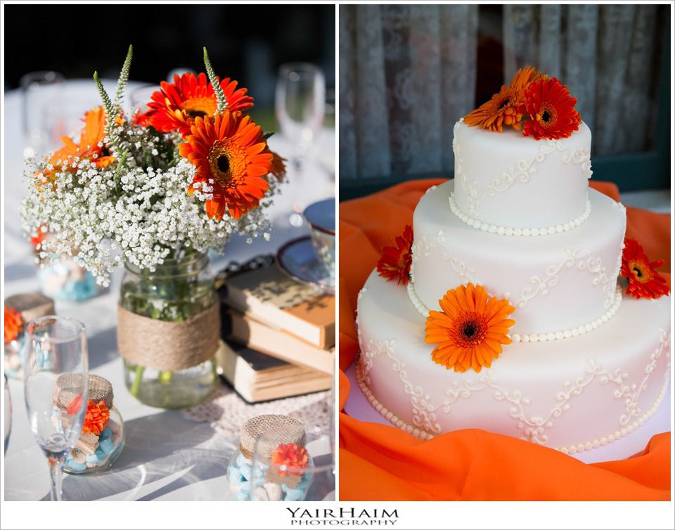 Camarillo-Ranch-House-wedding-photos-25