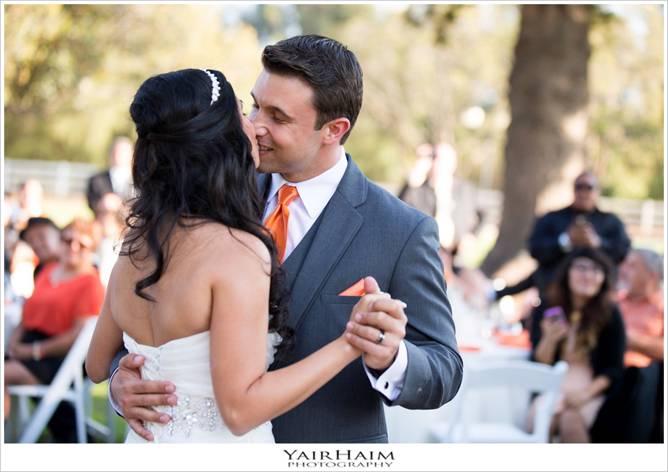 Camarillo-Ranch-House-wedding-photos-28