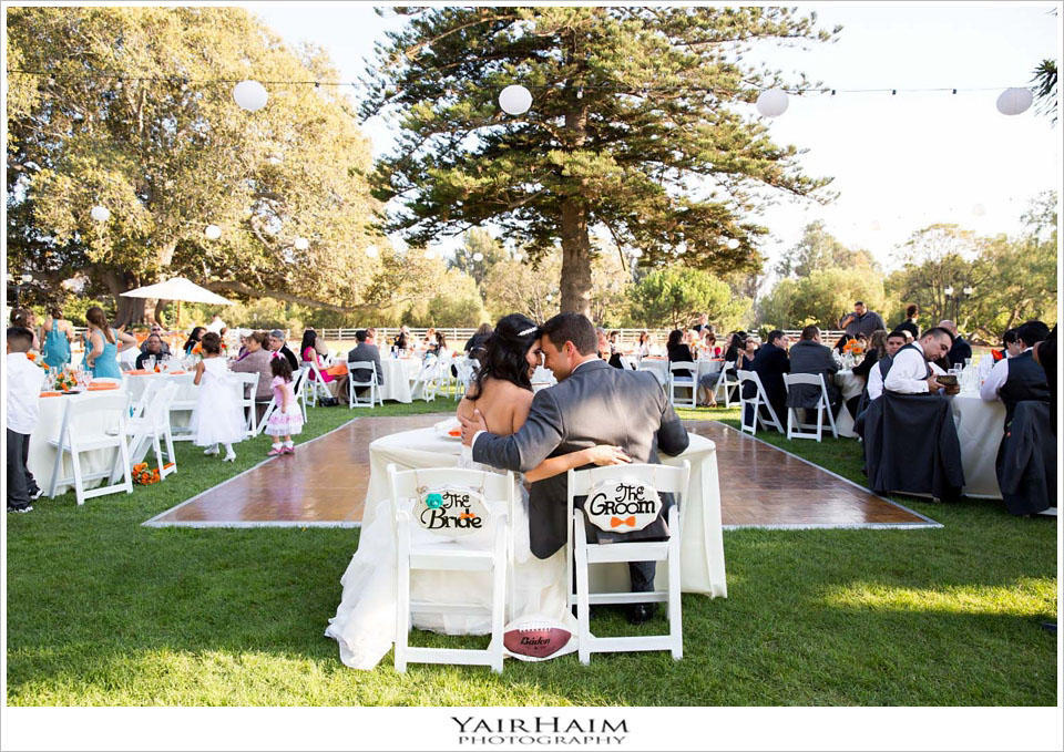 Camarillo-Ranch-House-wedding-photos-29