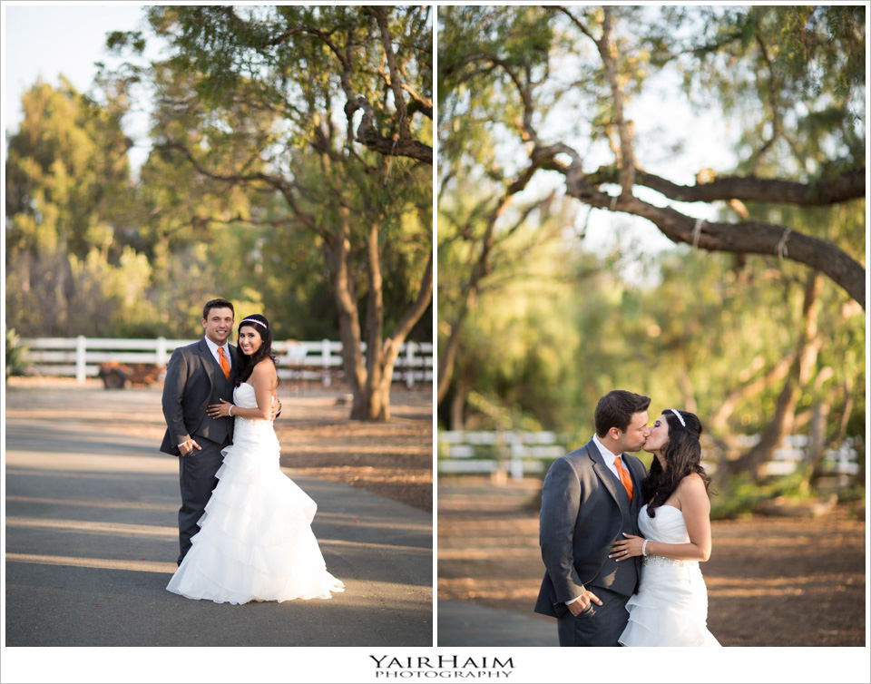Camarillo-Ranch-House-wedding-photos-32