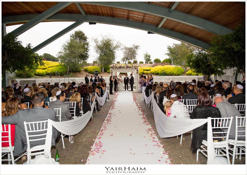 Jewish-wedding-photography-los-angeles-10