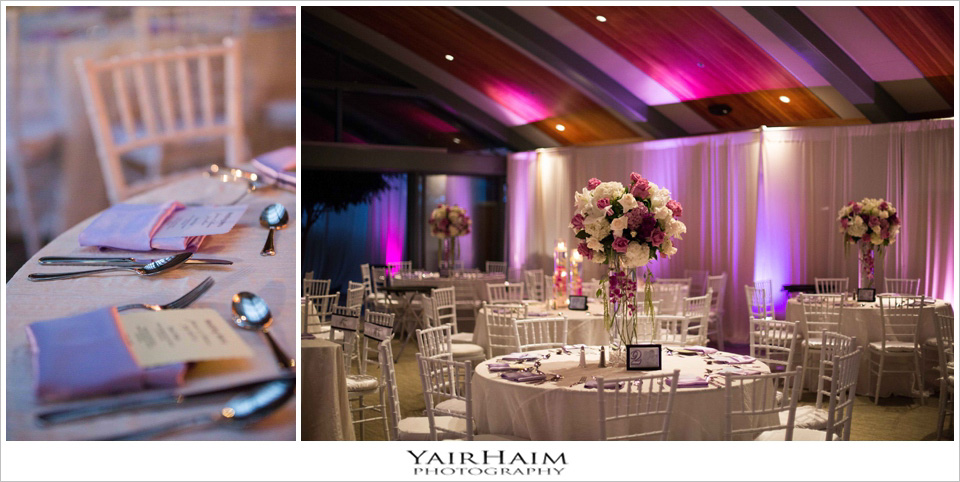 Jewish-wedding-photography-los-angeles-16